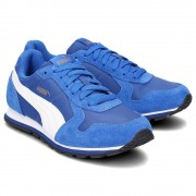 Puma ST Runner NL - Sneakersy Damskie - 356738 40
