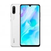 Huawei P30 lite, Dual SIM, 128GB, Pearl White