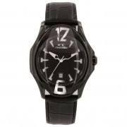 Orologio uomo chronotech rw0031