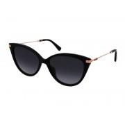 Moschino MOS069/S 807/9O