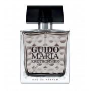Мъжки парфюм Guido Maria - 50ml
