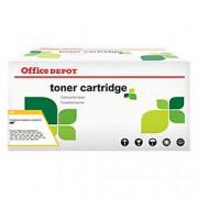 Office Depot Tóner Office Depot compatible hp 12a negro q2612a-xxl