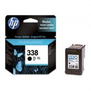 Cartus Inkjet HP 338 Negru C8765EE cu Vivera Ink