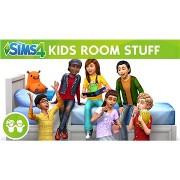 The Sims 4: Kids Room Stuff - PS4 HU Digital