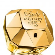 Paco Rabanne Lady Million eau de parfum (80ml)