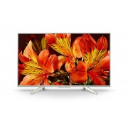 "Sony FW-43BZ35F - 43"" Klass BRAVIA Professional Displays LED-TV"