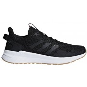 adidas Questar Ride - scarpe running neutre - donna - Black