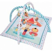 Centru de activitati Playmat Fun Air