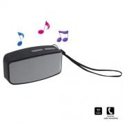 Bluedio N10 Bluetooth V2.1 Стерео Колона 3W