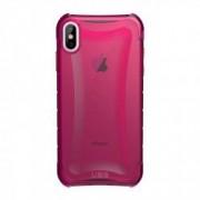 Carcasa UAG Plyo iPhone XS Max Pink