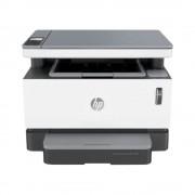 Multifunctional laser monocrom HP Neverstop 1200w, Wireless, A4