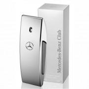 Mercedes-Benz Club Masculino de Mercedes-Benz Eau de Toilette 50 ml