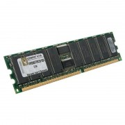 1Go RAM Serveur KINGSTON KVR266X72RC25/1024 184Pin DDR PC-2100R ECC 266Mhz CL2.5
