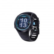 Canmore Sport Runner GPS Watch TW-100