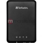 Accesoriu de calculator verbatim Verbatim 98243