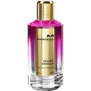Mancera Collections Pink Collection Velvet Vanilla Eau de Parfum Spray 120 ml