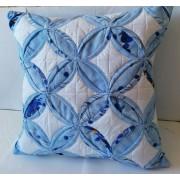 Perne decorative Handmade 50x50 cm