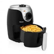 Fritéza na smažení bez tuku Tristar Mini Crispy Fryer FR-6980, 2 litry