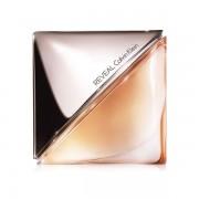 Calvin Klein Reveal Eau De Perfume Spray 100ml