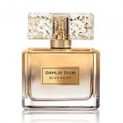 Givenchy Dahlia Divin Le Nectar De Parfum - Tester