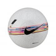 Minge unisex Nike Mercurial Prestige SC3898-100