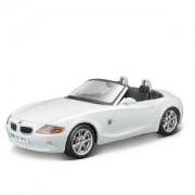 Детска играчка, Bburago Bijoux - BMW Z4, 093322