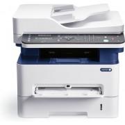 MFP Laser A4 Xerox WorkCentre 3215NI, štampač/skener/kopir 26ppm ADF WiFi