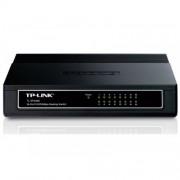 Комутатор TP-Link TL-SF1016D