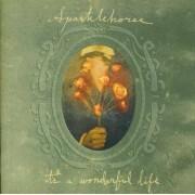Sparklehorse - It'sa Wonderful Life (0724352561629) (1 CD)