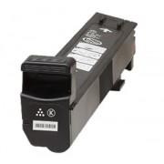 Toner Zamjenski (HP) CB380A / 823A HQ Print