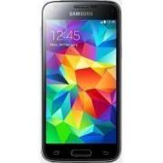 Samsung Galaxy S5 Mini 16 Gb Azul Libre