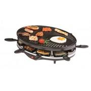 Domo DO9038G - Raclette