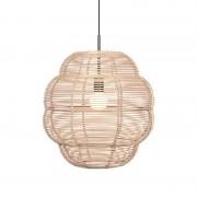 Globen Lighting Wagner Xl Natur Taklampa