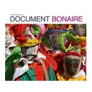 Fotoboek Document Bonaire | Leveroij