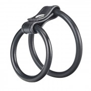 Blue Line Duo C Ring Accessory BLM1718