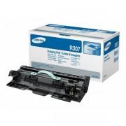 Toner HP MLT-R307/SEE SV154A