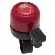 Liix - Ringklocka - Micro Bell Berry