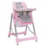 Детски стол за хранене Bon Appetit