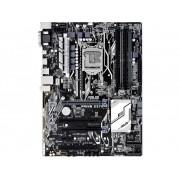 Asus Moderkort Asus PRIME Z270-K Intel® 1151 ATX Intel® Z270