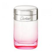 Cartier Baiser Volé Lys Rose - Tester