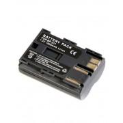 Digital Power BP-511 Acumulator compatibil Canon EOS