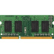 KINGSTON KVR16LS11/8 ValueRAM SODIMM 8GB