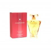Champs Elysees De Guerlain Eau De Parfum 75 Ml