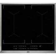 AEG Mastery IKE64450XB főzőlap