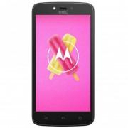 Motorola Moto C 16 GB - Negro