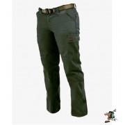 Sniper Covert Trouser (Military green)