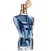 Jean Paul Gaultier Le Male Essence de Parfum 125 ML Eau de Parfum - Profumi da Uomo