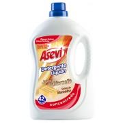 Detergent de rufe Asevi cu sapun de marsella