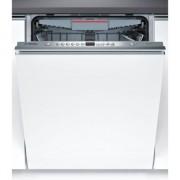 Masina de spalat vase incorporabila Bosch SMV46KX02E, A++, 13 seturi, 6 programe