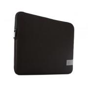 Case Logic Reflect - Laptop Sleeve - 13 inch - Black